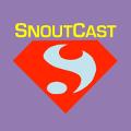 SnoutCast 2014